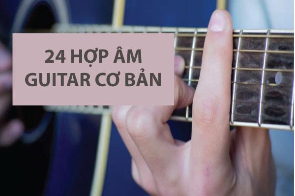 hop-am-guitar-co-ban
