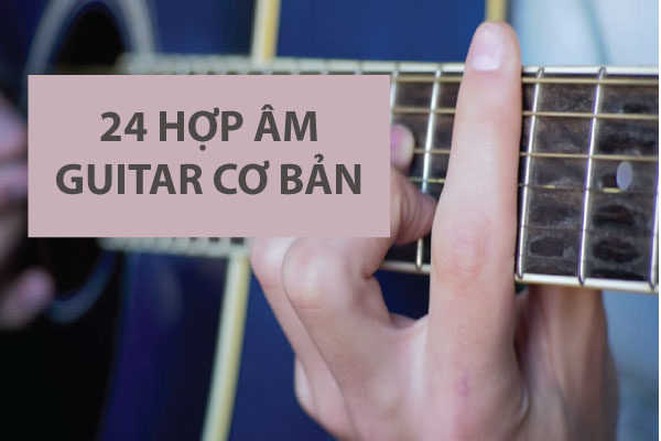 hop-am-guitar-co-ban