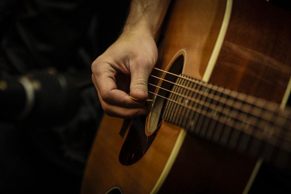 hoc-guitar-dem-hat
