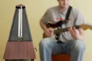 tu-hoc-guitar