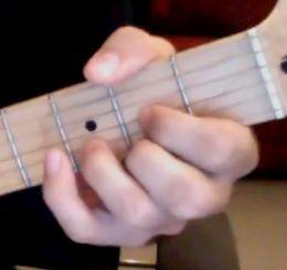 cách học đánh đàn guitar nhanh nhất cho mọi người