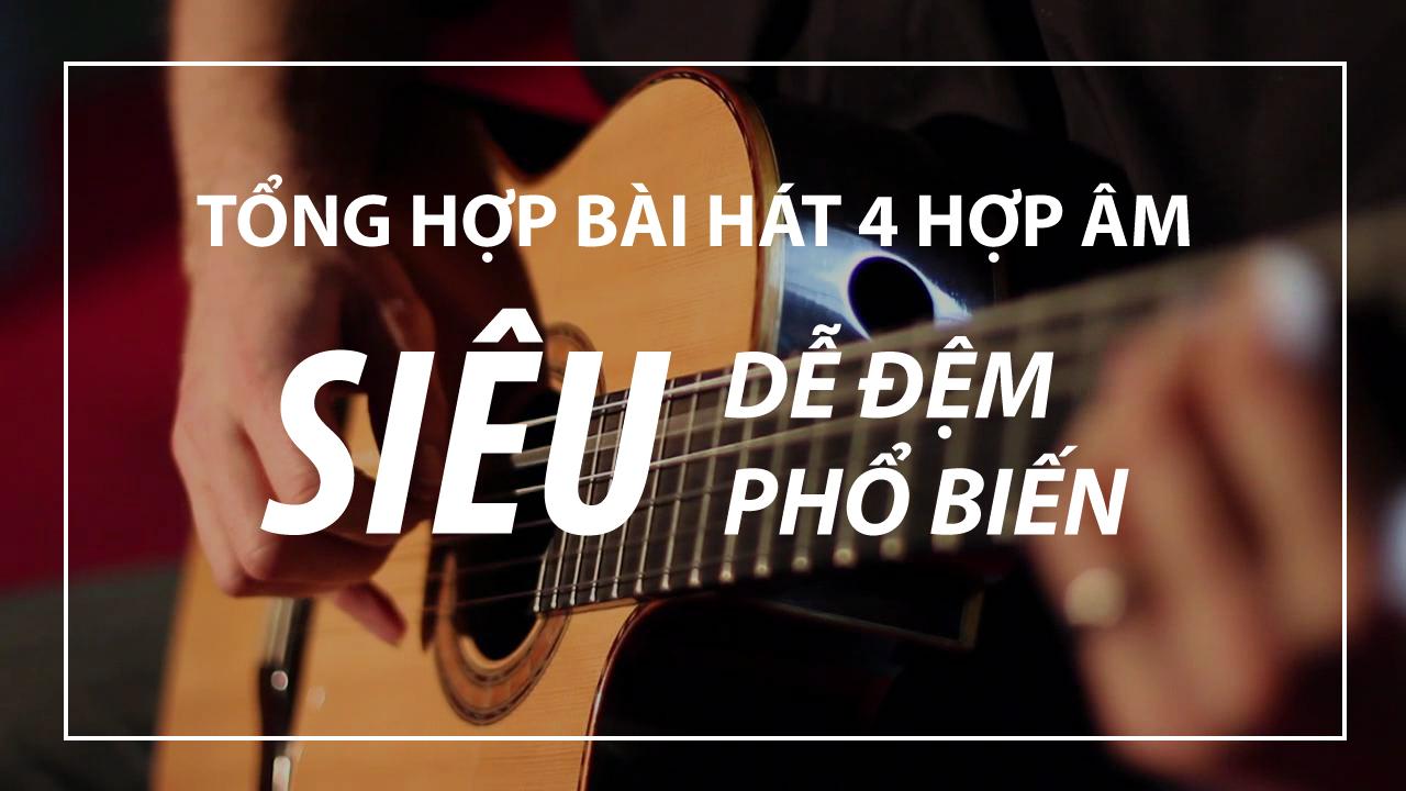 guitar-co-ban-4-hop-am