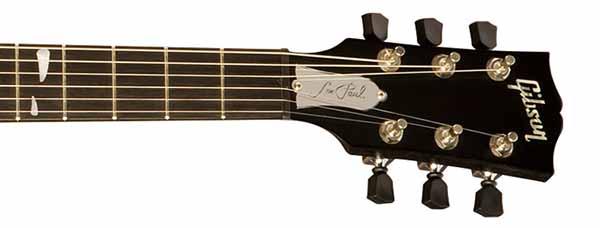 hướng dẫn học đàn guitar cơ bản 10