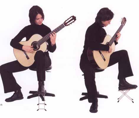 hướng dẫn học đàn guitar cơ bản 4