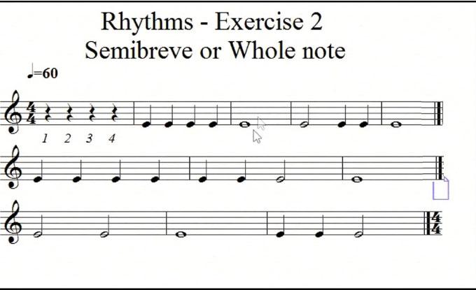 Tự học Piano cơ bản trong 5 bước đơn giản | Học Gì Đây?