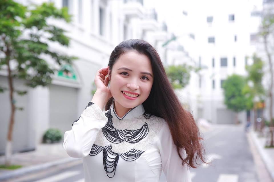 nguyenthanhmo
