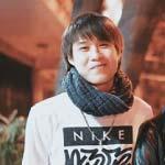 nguyenminhquan