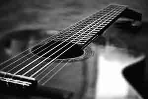hoc-guitar